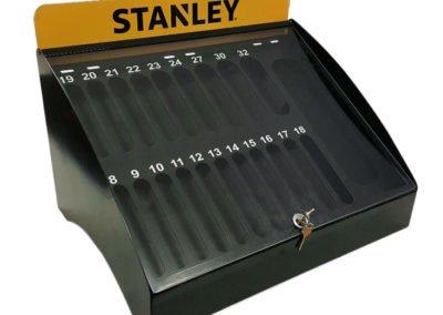 stanley-wkretaki