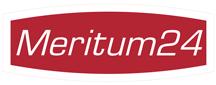 Meritum24